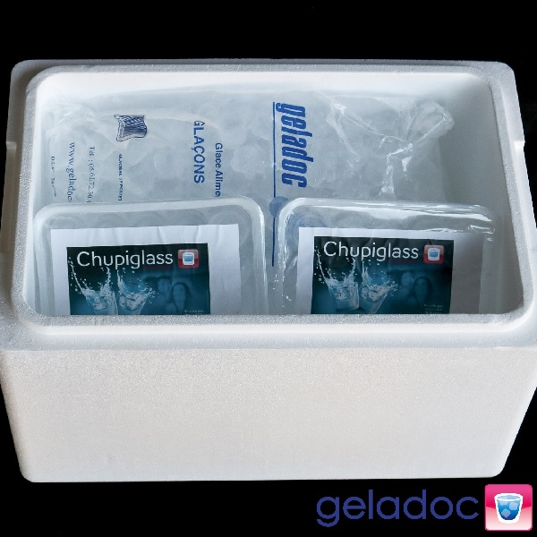 pack-fiesta-ice-glacon-glacons-glace-geladoc-chupiglass