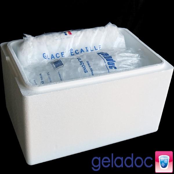 mini-pack-fraicheur-ice-glace-glacons-glacon-hielo-geladoc