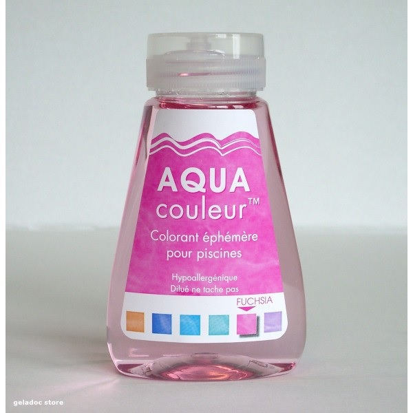 aquacolor-fuchsia-geladoc-colorant-piscine-couleur