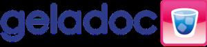 geladoc-glaciere-logo