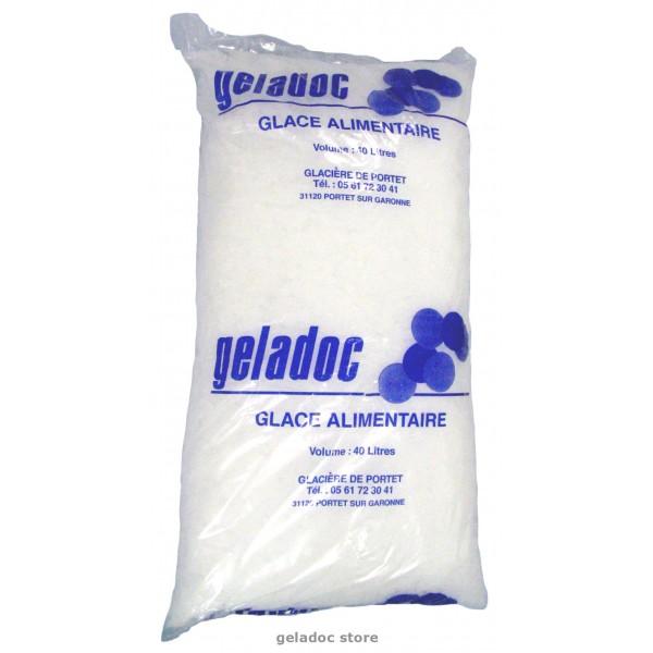 glace-en-ecailles-geladoc-glaciere-paillette-ice-poisson-etal