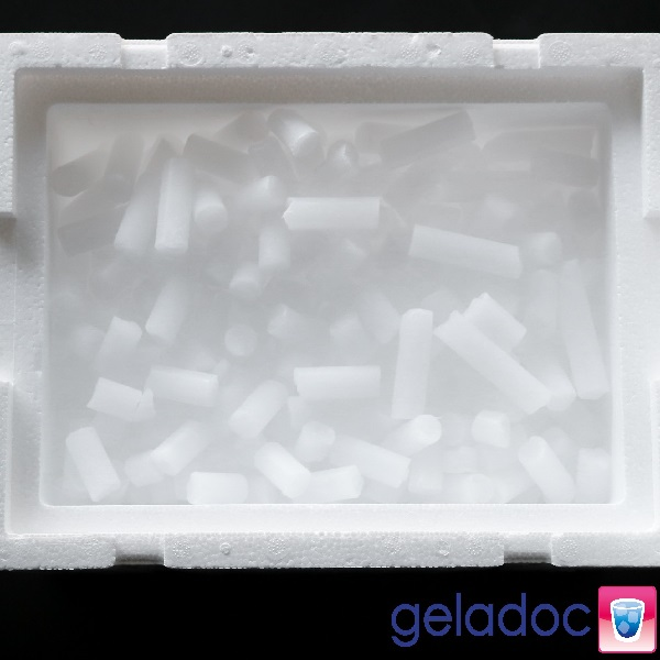glace-carbonique-dry-ice-seche-CO2-glaco2