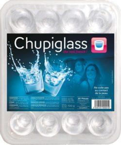 Chuppiglass Geladoc